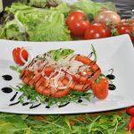 Insalata Pomodori